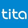 访问Tita 科技的企业空间
