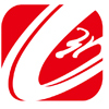 访问江苏龙翔网络科技有限公司的企业空间