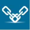 访问换链神器-友情链接托管的企业空间