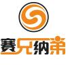 访问赛纳兄弟网络科技的企业空间