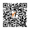 访问广州圆方计算机软件工程有限公司的企业空间