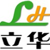 访问新疆立华客户服务中心的企业空间