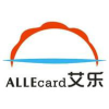访问上海艾乐影像材料有限公司的企业空间