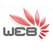 访问厦门宇讯信息技术有限公司的企业空间
