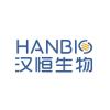 访问汉恒生物的企业空间