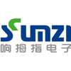 访问深圳响拇指电子科技有限公司的企业空间