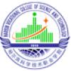 访问哈尔滨科学技术职业学院的企业空间