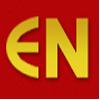 访问宁波欧标检测的企业空间