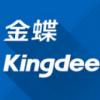 访问金蝶软件宁波服务—昊邦的企业空间