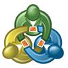 访问MetaTrader(沈阳迈答库)的企业空间