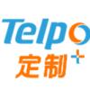 访问广东天波信息技术股份有限公司的企业空间