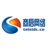 访问武汉商启网络IDC的企业空间