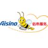 访问宁波爱信诺航天信息有限公司的企业空间