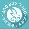 访问绍兴艾是家居用品有限公司的企业空间