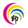 访问京聪嘉艺数码印刷的企业空间
