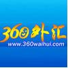 访问360waihui的企业空间