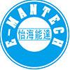 访问深圳市怡海能达有限公司的企业空间