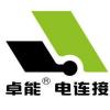 访问上海置恒电气有限公司的企业空间