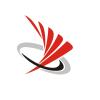 访问武汉永乐生活通讯有限公司的企业空间