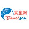 访问真旅网 —— 天地行旅游分销平台的企业空间