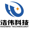 访问河南浩伟科技有限公司的企业空间