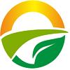 访问村网通客户服务中心的企业空间