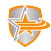 访问海南星捷安科技股份有限公司的企业空间