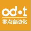 访问四川零点自动化系统有限公司的企业空间