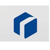访问广东瑞洲科技有限公司的企业空间