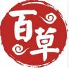 访问百草Q店的企业空间