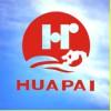 访问郑州华派标识标牌有限公司的企业空间