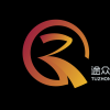 访问途众供应链科技(杭州)有限公司的企业空间