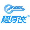 访问北京隐身侠科技有限公司的企业空间