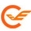 访问广东中人世纪网络技术有限公司的企业空间