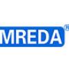 访问迈瑞达试剂的企业空间