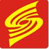 访问新疆思源印务的企业空间