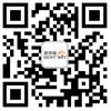 访问瑞特维通讯网络的企业空间