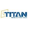 访问泰坦机械 五金刀具的企业空间