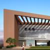 访问浙江工商大学杭州商学院的企业空间