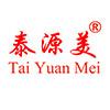 访问广州市泰源美餐具有限公司的企业空间