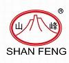 访问邢台山峰特种橡胶制品有限公司的企业空间