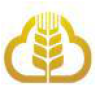 访问云农公社的企业空间