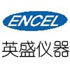 访问上海英盛分析仪器的企业空间