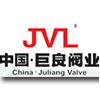 访问中国巨良阀业的企业空间
