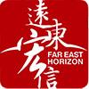 访问深圳慈海医院的企业空间
