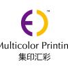 访问北京集印汇彩图文设计中心的企业空间