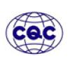 访问CQC青岛分中心的企业空间