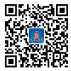 访问上海宝合实业股份公司的企业空间