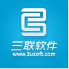 访问厦门三联软件股份有限公司的企业空间