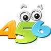 访问456微营销(买空间网)的企业空间